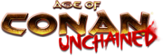 Age of Conan Global Forums - Powered by vBulletin